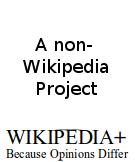 wikipedia-plus-135.png
